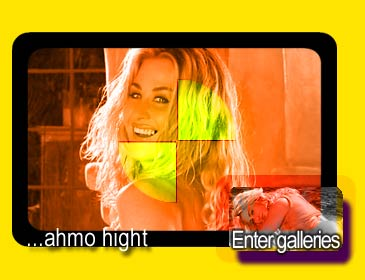 Clickable Image - Ahmo Hight