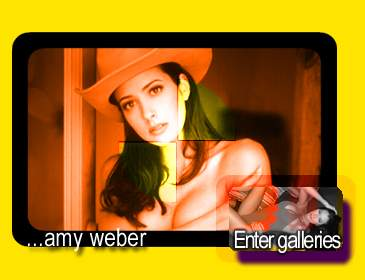 Clickable Image - Amy Weber