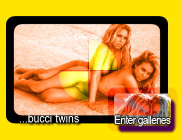 Clickable Image - Bucci Twins