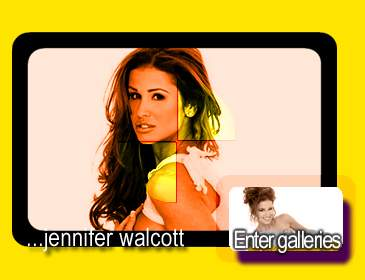 Clickable Image - Jennifer Walcott