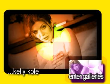 Clickable Image - Kelly Kole