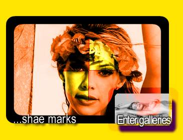 Clickable Image - Shae Marks