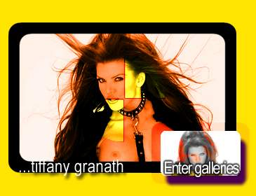 Clickable Image - Tiffany Granath