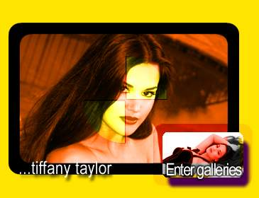 Clickable Image - Tiffany Taylor
