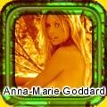 Anna-Marie Goddard