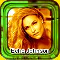 Echo Johnson