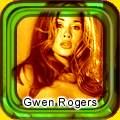 Gwen Rogers