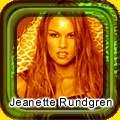 Jeanette Rundgren