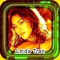 Linda Tran