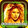 Rebekka Lynn Armstrong