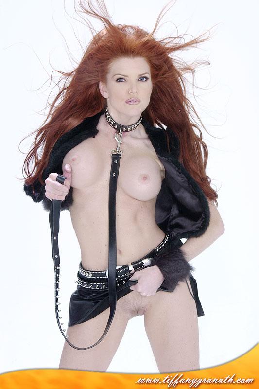 Rachel ray pussy lick