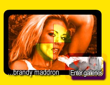 Clickable Image - Brandy Maddron