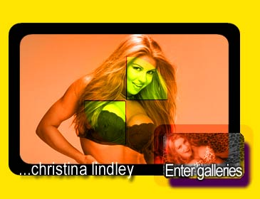 Clickable Image - Christina Lindley