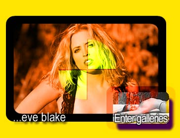 Clickable Image - Eve Blake