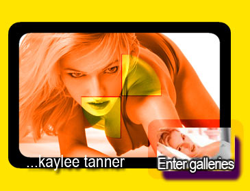 Clickable Image - Kaylee Tanner