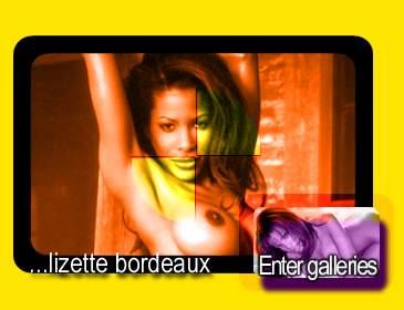 Clickable Image - Lizette Bordeaux