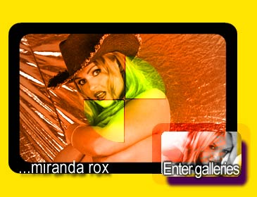 Clickable Image - Miranda Rox