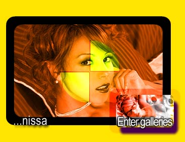 Clickable Image - Nissa