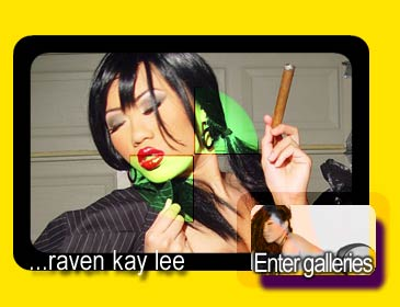 Clickable Image - Raven Kay Lee