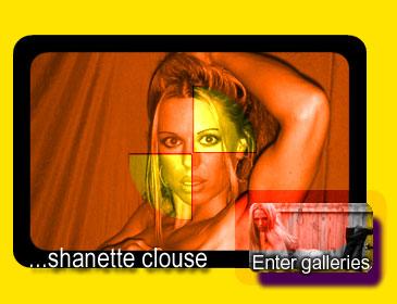 Clickable Image - Shanette Clouse