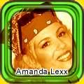 Amanda Lexx