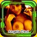Angela Devi