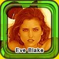 Eve Blake