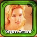 Kaylee Tanner