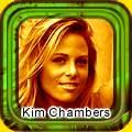 Kim Chambers