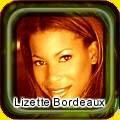 Lizette Bordeaux