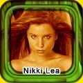 Nikki Lea