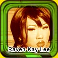 Raven Kay Lee