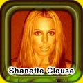 Shanette Clouse