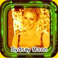Sydney Moon