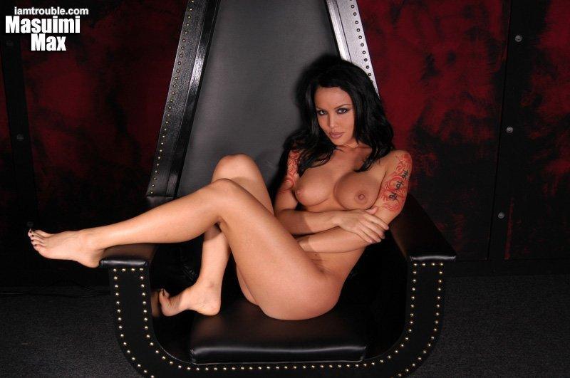internet-magazin-eroticheskie-aksessuari-obuv-bele