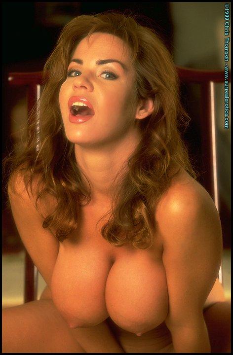 Shannan Leigh: Free Porn Star Videos xHamster